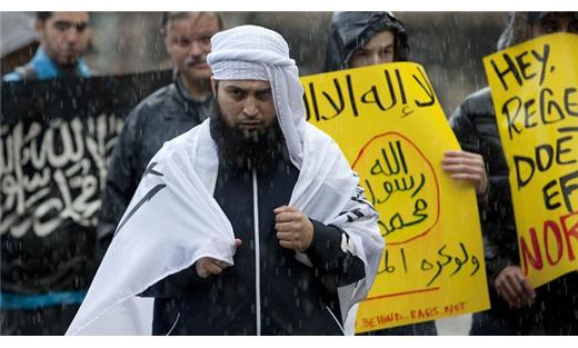 يدعو لإلقاء محاضرة تهاجم الإسلام 152910032015090512.jpg