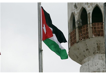 الأردن تطالب النظام النصيري بالإفراج 152910032019104744.jpg