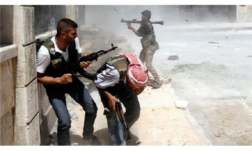 دخول الجيش النصيري لمخيم اليرموك 152910042015060958.jpg