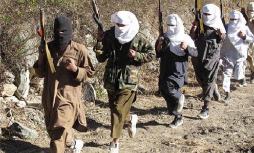 طالبان تسيطر قضاء ولاية بادغيس 152910052015024725.jpg
