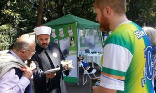 """تكريم """"الإسلام"""" ورموزه بالبرلمان البرازيلي 152910052015084537.jpg"""