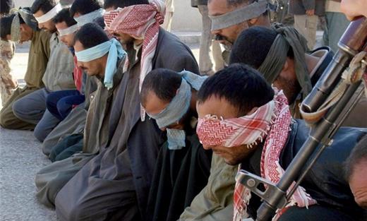 مليشيات شيعية ايزيدية تقتل وتهجر 152910062015110636.jpg