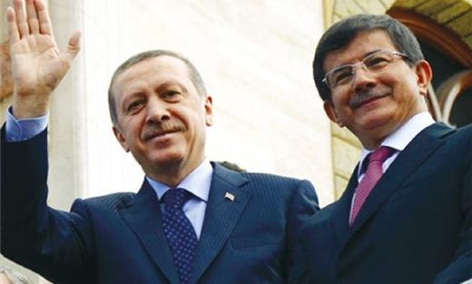 رئيس وزراء تركيا يقدم استقالته 152910062015112106.jpg