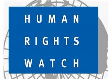 الصين تفرض عقوبات مدير منظمة 152910082020023814.jpg