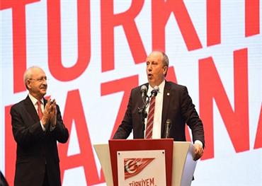 انشقاقات داخل أكبر معارض تركيا 152910082020024416.jpg