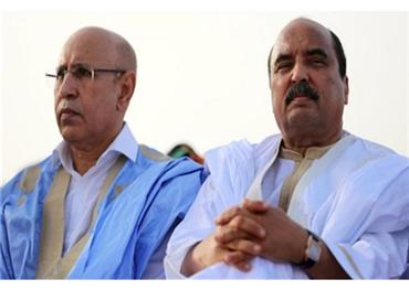 موريتانيا تشهد تطورات سياسية والبرلمان 152910082020105621.jpg