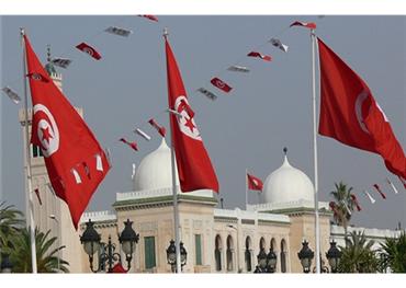 قانون تونسي لمحاربة العنصرية التي 152910102018024008.jpg