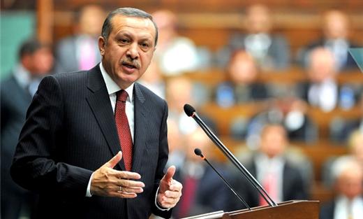أردوغان يدعو لصياغة دستور جديد 152910112015021628.jpg