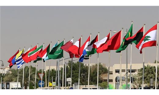 القمة العربية اللاتينية لعزل إيران 152910112015124801.jpg