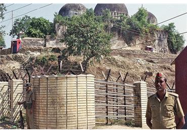 الهند تبني معبد هندوسي أنقاض 152910112019080812.jpg