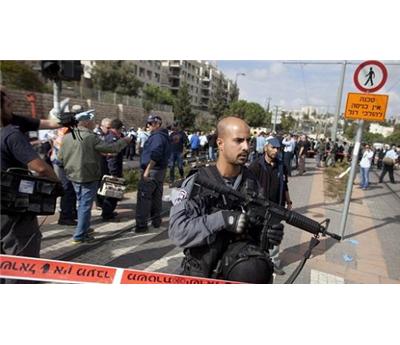 محاولة تفجير مقدسات إسلامية 152910122014080327.jpg