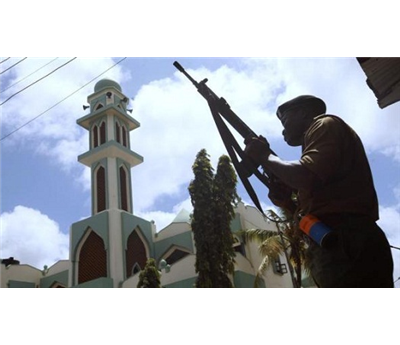 القمع المنظم للمسلمين كينيا 152910122014081018.jpg