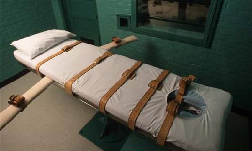 ميزوري تنفذ بالإعدام 2015 152911022015010546.jpg