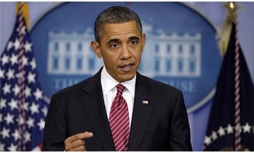 أوباما يريد تفويض لمحاربة داعش 152911022015074916.jpg