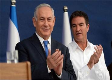 الموساد الصهيوني يعلن تهريب عالم 152911022019084503.jpg