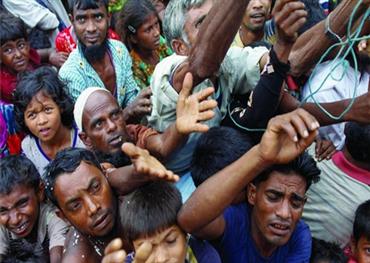 لاجئاً روهنغياً قبالة سواحل بنغلاديش 152911022020091106.jpg