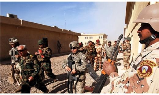 تحذير تحويل العراق لمحافظة إيرانية 152911032015015645.jpg