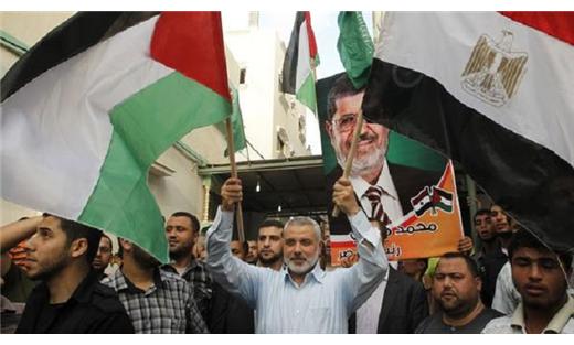 الطعن اعتبار حماس إرهابية 152911032015024016.jpg