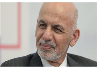 الحكومة الأفغانية توافق إطلاق سراح 152911032020091247.jpg