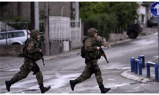 قتيلا اشتباكات مقدونيا 152911052015081138.jpg