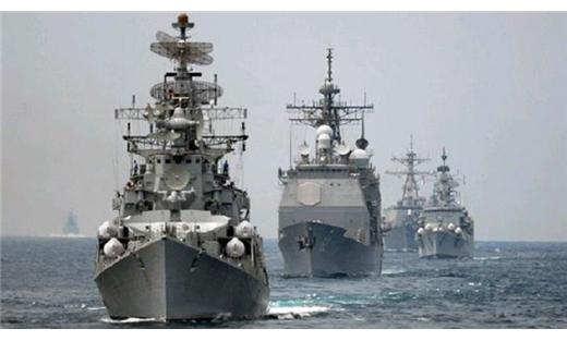 احتجاز إيرانية جزيرة سقطرى 152911062015040418.jpg