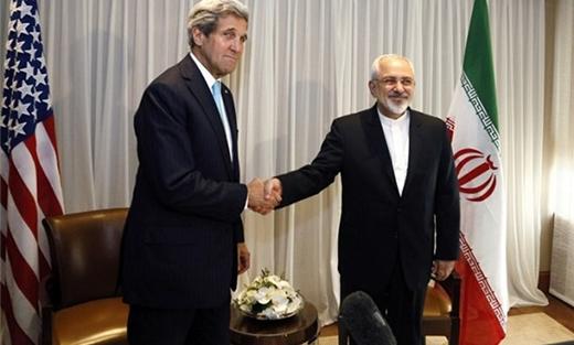 التجسس المحادثات الغربية إيران 152911062015041125.jpg