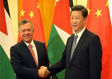 التنين الصيني يستعد لتشييد شبكة 152911062019070714.jpg