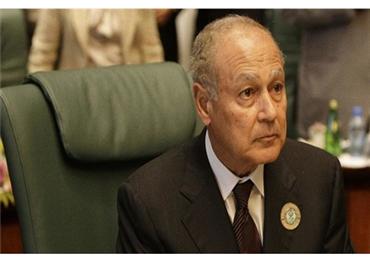 تسعى لإعادة سورية الجامعة العربية 152911092019020409.jpg