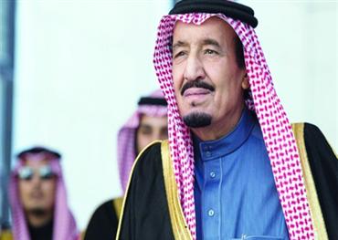 السعودية تستنكر استيطانية صهيونية جديدة 152911092019083142.jpg