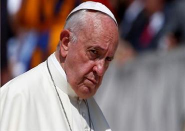 بابا الكاثوليك يكشف أزمات داخل 152911092019084435.JPG