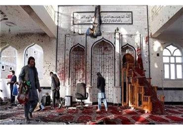 القبض قادة داعش أفغانستان 152911092020010354.jpg