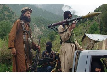طالبان الأفغانية تواصل توجيه ضربات 152911102018030829.jpg