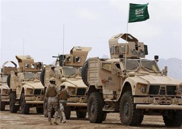 السعودية تنوي شراء شركة سلاح 152911102018031305.jpg
