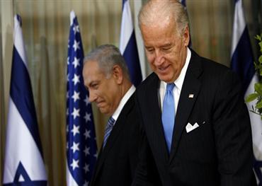 خبير إسرائيلي يتوقع صدام قضايا 152912012021093825.jpg