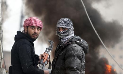 جماعات سورية تدعمها واشنطن تنسحب 152912022015011813.jpg