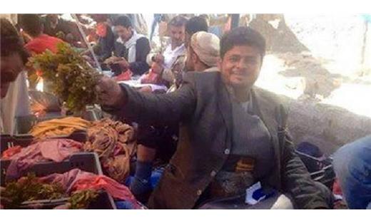 اليمنيون يسخرون القيادة الجديدة 152912022015113711.jpg