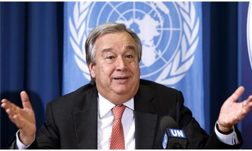 الأمين العام للأمم المتحدة يفكر 152912022017075110.jpg