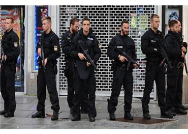 ألمانيا حملة مؤسسات تابعة لحزب 152912022019022130.jpg