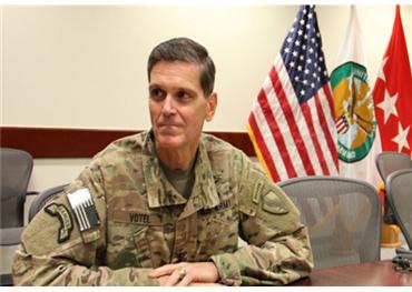الجيش الأمريكي يرجح الانسحاب سورية 152912022019022637.jpg