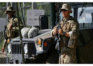 كاليفورنيا تتمرد ترامب وتسحب جيشها 152912022019092112.jpg