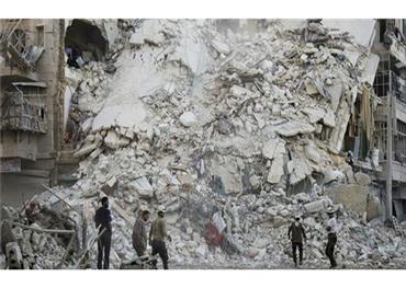 الغارات الأمريكية تواصل تدمير البيوت 152912022019092910.jpg