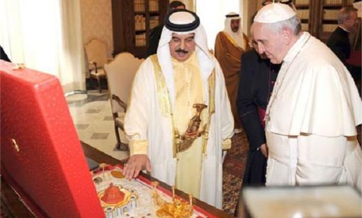 البحرين تفتح ذراعيها لنصارى المشرق 152912032015105306.jpg