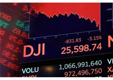 الاقتصاد العالمي يتجه الإنهيار بسبب 152912032020024450.jpg