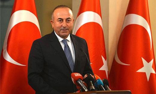 تركيا تستدعي سفيرها الفاتيكان 152912042015091238.jpg