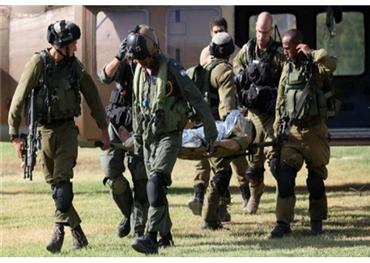 مقتل جندي صهيوني بحجر فلسطيني 152912052020012928.jpg