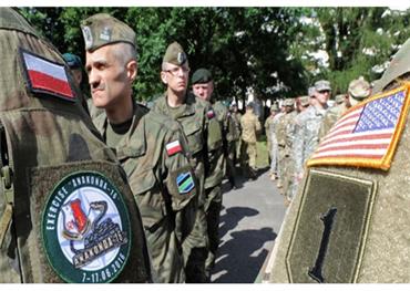 إرسال 1000 جندي أمريكي بولندا 152912062019110753.jpg