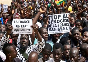 مظاهرات مالي الاحتلال الفرنسي والحكومة 152912072020080408.jpg