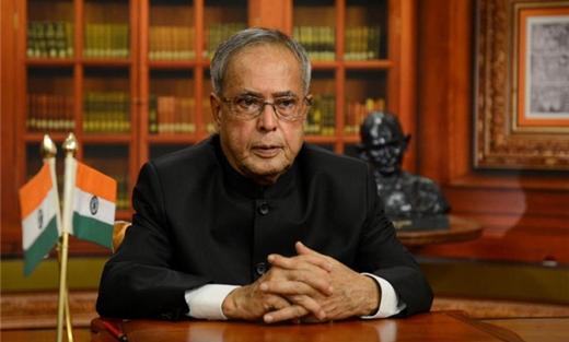 الرئيس الهندي يزور الدولة اللقيطة 152912102015113444.jpg
