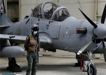 الطيران الأمريكي ينفذ غارات استهدفت 152912102020072235.jpg