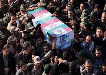 الحرس الثوري الإيراني يستعيد المزيد 152912102020115406.jpg